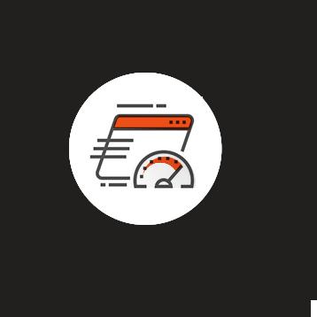 Swift Performance – Premium WordPress Cache