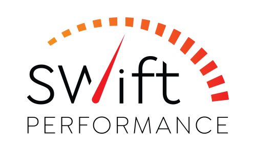 Swift Performance – Premium WordPress Cache