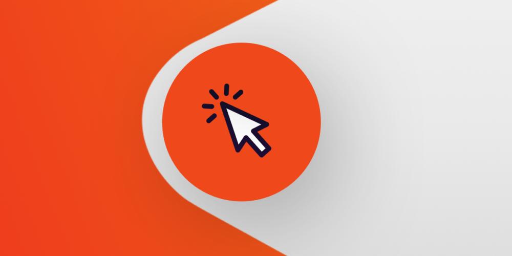 A Swift Perfroamance cache plugin egyetlen kattintással telepíthető